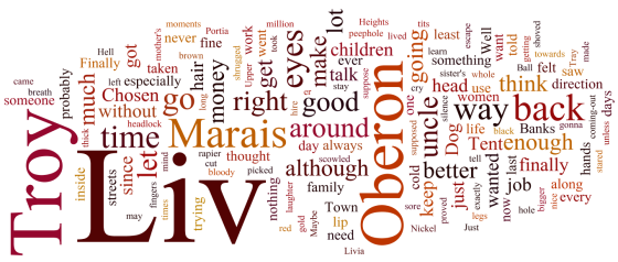 storywordle